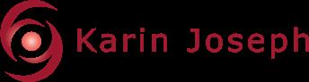 Karin Joseph