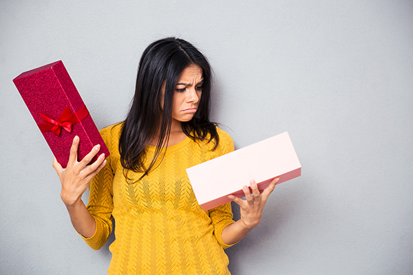 workshop-probleme-sind-geschenke